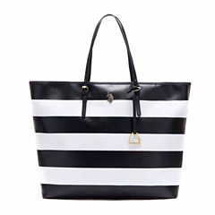 Us Polo Assn. Marin Tote Bag