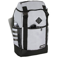 Adidas Neo Midvale Backpack