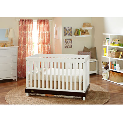 Beautiful Graco Maddox Collection