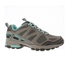Pacific Trail Tioga Lace-Up Sneakers