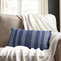 Signature Design by Ashley® Shumpert Decorative Pillow