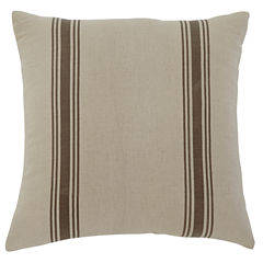 Signature Design By Ashley® Square Throw Pillow