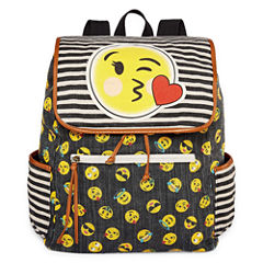 Arizona Emoji Backpack