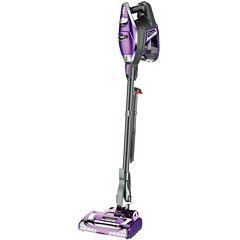 Shark® Rocket® DeluxePro Vacuum Cleaner