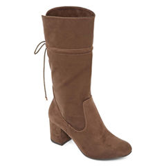 GC Shoes Lane Women's Boots
