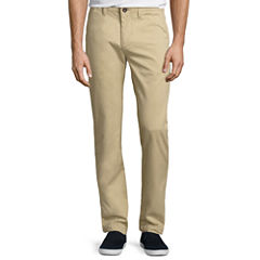 Arizona Skinny-Fit Flex Chinos