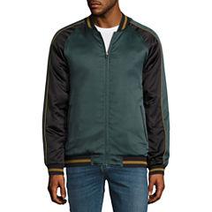 Arizona Varsity Jacket