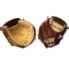 Akadema Asm47 Baseball Mitt