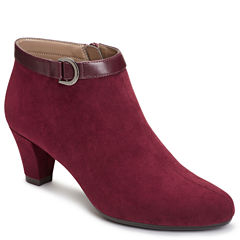 A2 by Aerosoles Shore Enough Womens Bootie