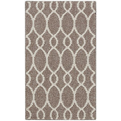Home Expressions™ Easton Rectangular Rug