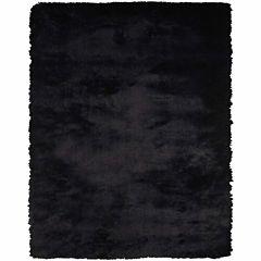 Room Envy Cherishe Hand Tufted Rectangular Rugs