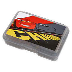 Disney Cars Pencil Box