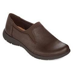 Yuu™ Eddison Slip On Shoes