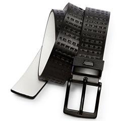 Levi's® Checkered Reversible Belt - Boys 8-20