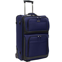 Traveler's Choice® Conventional II 26