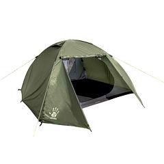 12 Survivors Shire 4-Person Tent