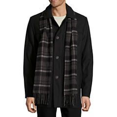 Dockers Topcoat