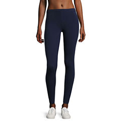 Flirtitude Leggings- Juniors