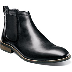 Nunn Bush Hartley Mens Dress Boots