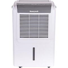 Honeywell 45-Pint Dehumidifier