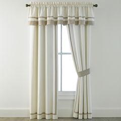 Bensonhurst 2-Pack Curtain Panels