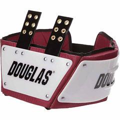 Douglas 4 inch Rib Combo