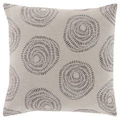 Decor 140 Danica Throw Pillow Cover