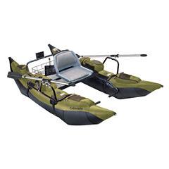 Classic Accessories® 69660 Colorado 9' Pontoon Boat