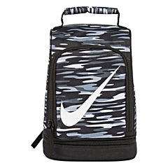 Nike® Dome Fuel Lunch Box - Boys