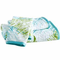 Destinations Tulum Bath Towel