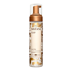 Mizani Foam Wrap Hair Cream-8.5 oz.
