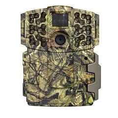 M-999I Game Camera