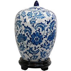 Oriental Furniture 11