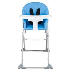 Evenflo Clifton High Chair