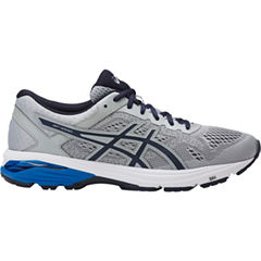 Asics Gt 1000 6 Mens Running Shoes