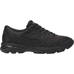 Asics Gt 1000 6 Mens Running Shoes