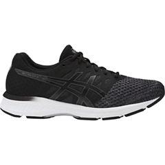 Asics Gel Exalt 4 Mens Running Shoes