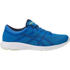 Asics Nitrofuze 2 Mens Running Shoes