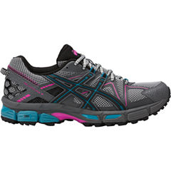 Asics Gel-Kahana 8 Trail Womens Running Shoes