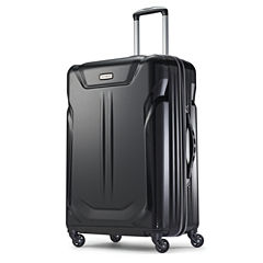 Samsonite® Liftwo 29