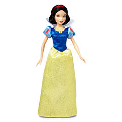 Disney Collection Snow White Classic Doll