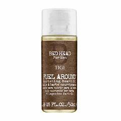 Bed Head For Men Fuel Around Beard Oil Beard Oil