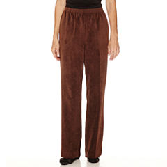 Alfred Dunner® Corduroy Pants
