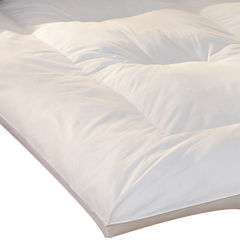 Restful Nights® Preference Fiber Bed