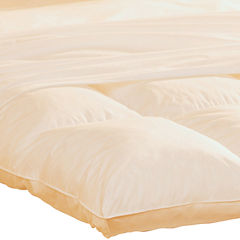 Pacific Coast™ Feather Bed Protector