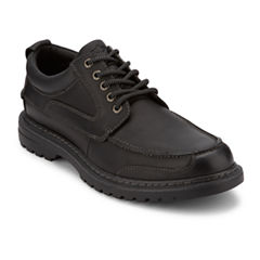 Dockers Overton Mens Oxford Shoes