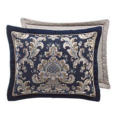 Croscill Classics Imperial 4-pc. Comforter Set