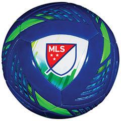Franklin Sports Mls Pro Shield Soccer Ball-Size 5