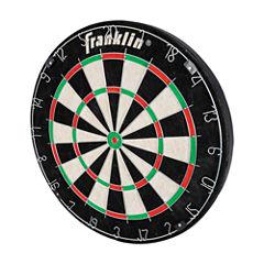 Franklin Sports 18
