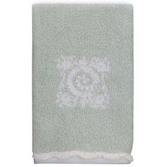 Boho Bath Towel Collection